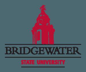 Bridgewater State Logo