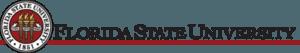 FloridaState-logo