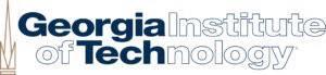 Georgia Tech-logo