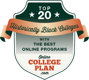 HBCU colleges - hbcu online degrees