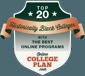 HBCU colleges - hbcu online degrees