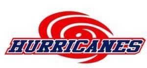 lbc hurricanes