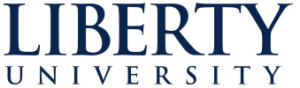 Liberty University-logo