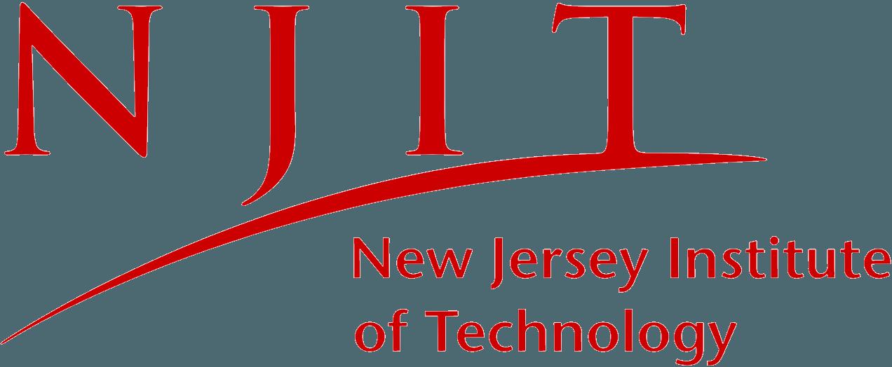 online master's programs, NJIT