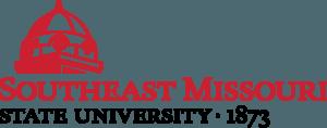 Southeast Missouri-logo