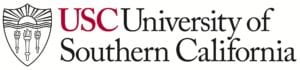 University of Southern California -logo