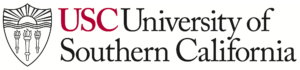 University of Southern California -logo