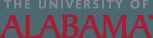 UAlabama-logo