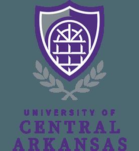 UCentral Arkansas-logo