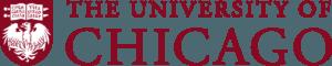 UChicago-logo