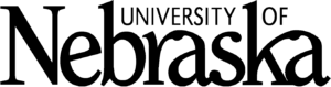UNebraska-logo