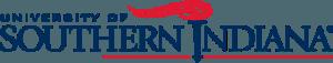 USouthern Indiana-logo