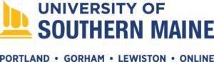 USouthern Maine-logo