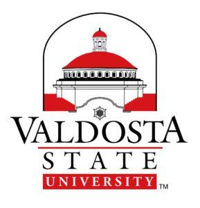 Valdosta State-logo
