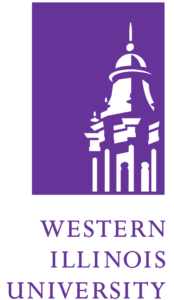 Western Illinois University-logo