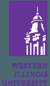 Western Illinois University-logo