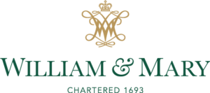 William and Mary-logo