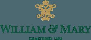 William and Mary-logo