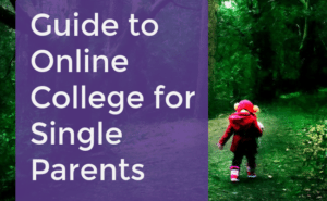 single-parent-guide