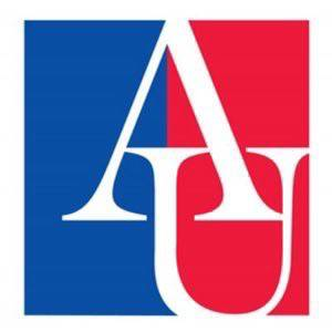 American University, online master of science degree in agile project management