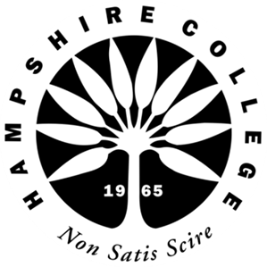 Hampshire College