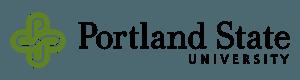 portland state university online degree