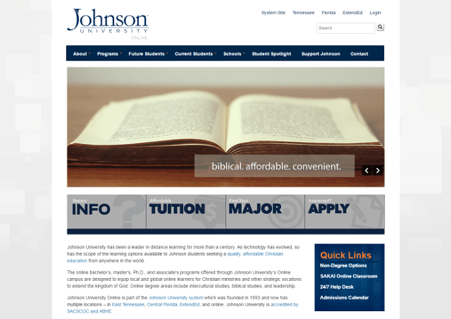 online journalism degree Liberty university's online master's degree programs provide students with the skills needed to succeed in today's competitive market earn an accredited degree online today.