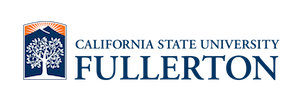 California State University -- Fullerton