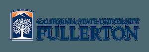 California State University -- Fullerton