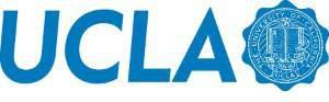 11-ucla-logo
