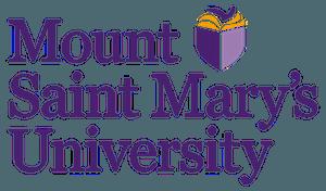 Mount Saint Mary's University