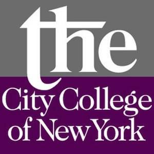 CUNY City College