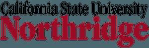 California State University -- Northridge