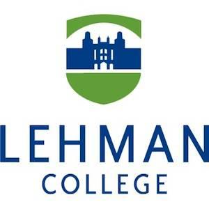 CUNY Lehman