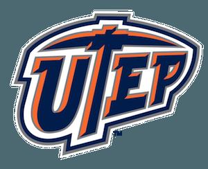 University of Texas -- El Paso