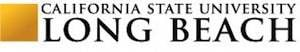 California State University -- Long Beach