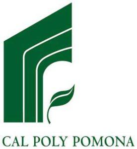 Cal Poly -- Pomona