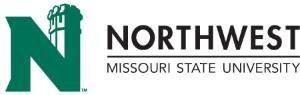 Northwest Missouri State University, online mba in marketing, online master's programs