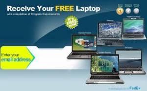free-laptops