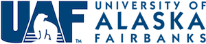 University of Alaska—Fairbanks