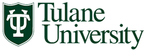 Tulane University, online masters program in homeland security