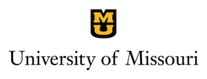 University of Missouri, online masters programs, online masters degrees, online master's programs, online learning, affordable masters