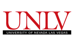 University of Nevada—Las Vegas