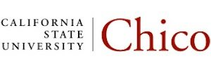 California State University--Chico