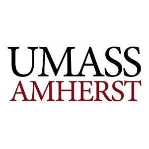 University of Massachusetts--Amherst