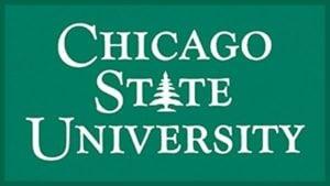 chicago state university rankings