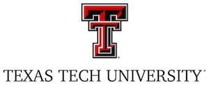 Texas Tech University Management Information Systems PhD