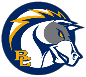 briarcliffchargerslogo