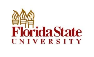 online master's degree programs, FSU