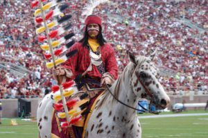 fsu-mascot-chief-osceola-renegade